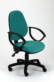 Second Hand Bedroom Furniture London Second Hand Office Furniture Uk Conference Table Office Chairs