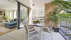 All apartments are leasehold properties. Please speak to the Sales Team for  further information.