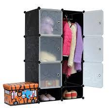 plastic shelf organizer clothes cabinet in stan plastic shelf organizer clothes cabinet