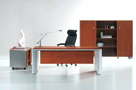 home office computer desk furniture. Beautiful And Durable Office Table Desk Furniture Image Of Wood Home Computer