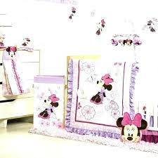 mickey mouse area rug disney rugs