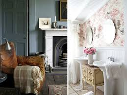 modern country furniture. Country Style Wall Colour Modern Furniture