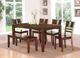dining tables inch round table top 42 base extraordinary room set household regarding 19