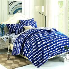 Blue Queen Quilt Cover Quilted Bedspreads Uk Navy Bedding King ... & Blue Bedspreads Queen Quilts King Size Quilt Cover. Blue Quilts And  Comforters Quilt Uk Navy. Blue Bedspreads And Throws Preads Ating King  Bedding ... Adamdwight.com