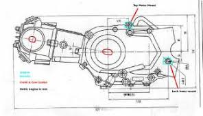 watch more like chinese dirt bike wiring diagram bike wiring diagram also lifan wiring diagram on chinese 125 dirt