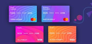Best 10 FREE Physical or Virtual VISA / Master International Cards For All  Countries - Flag Infos