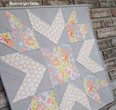 Best 25+ Big block quilts ideas on Pinterest | Easy quilt patterns ... & Sweet as Honey Blog Tour {and a finished quilt!!} Big Block ... Adamdwight.com