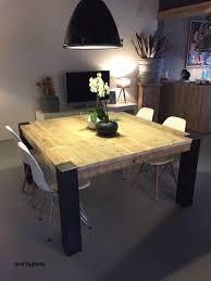 room tables elegant vine erik table remendations vine dining table sets elegant 40 fresh corner dining table plan than awesome
