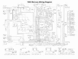 Mercury outboard wiring harness diagram best of 90 hp mercury