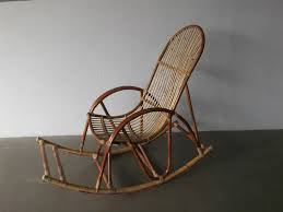 image of cane chair repair