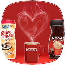 Nescafe ultimate kit instant coffee at best prices with free shipping & cash on delivery. Nescafe Is One Of The World S Top Selling Brands Of Instant Coffee Made By Nestle It Comes In The Form Of Many Different Nescafe Social Media Pages Nestle