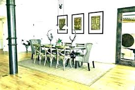 area rug under dining table various rug under round dining table best area rug for under rugs flooring chic best rug under dining table