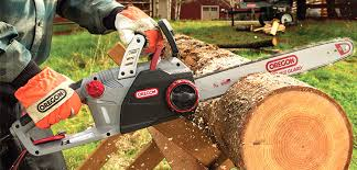 best chainsaw. oregon-powernow-cs1500-cutting-best-chainsaw-for-the- best chainsaw o