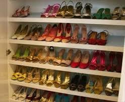 diy shoe shelf ideas. diy closet shoe storage on small home remodel ideas with decoration shelf