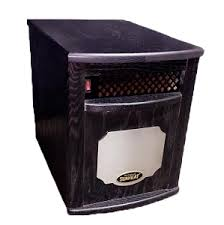 all products original sunheat usa1500 decorative slightly blemished 3 colors avail black oak