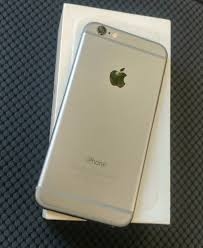 iphone 6 gold box. iphone 6 128gb space gray excellent condition box \u0026 accessories gold t
