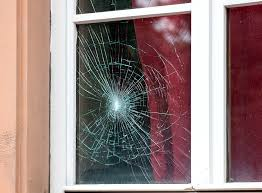window glass replacement cost guide