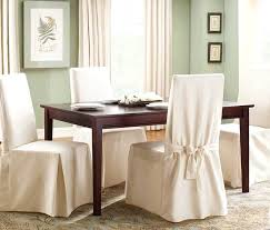 dining chair covers set of 6 full size of dining room chairs set of 4 dining