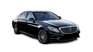 Bikewale brings you the address, contact details and directions of hero electric showroom to improve your buying experience. Mercedes Benz S Class Price In Delhi S Class On Road Price In Delhi Cartrade