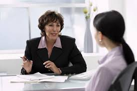 top job interview tips interview questions employers commonly ask listed by occupation