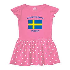 Amazon Com Cute Rascals Imported From Sweden Swedish Swedes