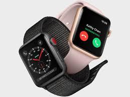 harga apple watch series 2 38mm ...
