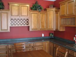 installing the glazing kitchen cabinets. Glazing Kitchen Cabinets For Pine Brown With White Installing The L