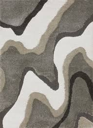 modern carpet texture. Modern Rugs; Encore EN-06 HM Multi Shag Rug From The Pangea Textured Rugs III Collection Carpet Texture S