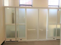 glass office dividers glass. Lightbox Moreview · Office Dividers Glass