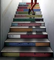 wonderful design ideas. innenarchitektur 20 wonderful design ideas for staircase i