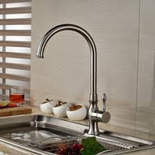 New Style Kitchen Sinks Online  New Style Kitchen Sinks For SaleKitchen Sinks Online Shopping