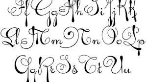 fancy bubble letters alphabet bubble fancy cursive letters alphabet graffiti picture library 570x320