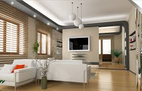 wall lighting ideas living room. Full Size Of Decorating Simple Living Room Lighting Sitting Ideas Long Lamp For Drawing Wall
