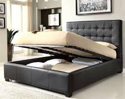 Cheap Black Bedroom Furniture Sets Uk Home Design Ideas - Cheap bedroom furniture uk