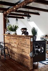 lighting for beams. String Lights Exposed Beams Lighting For