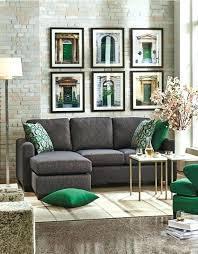 living room gray gray sofa in living room grey sofas ideas lounge decor living room on