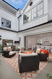 rate this image sample rating item save outdoor rugs target