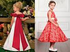 Модели детских платьев на выпускной садик 123