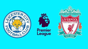 Liverpool vs leicester city predictions, football tips, preview and statistics for this match of england premier league on 22/11/2020. 4naw Iht5xqyqm