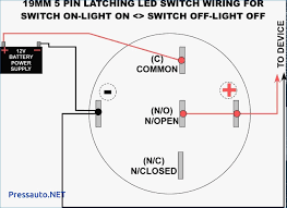 best relay wiring diagram 5 pin bosch 3 prong headlight for switch 12v 3 pin switch wiring diagram best relay wiring diagram 5 pin bosch 3 prong headlight for switch