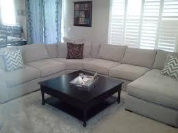 78e0f3d157a4ceca7c30c94b e60 living room furniture sets sectional living rooms