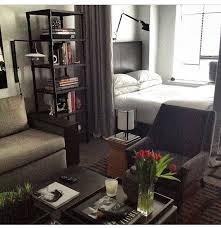stunning small studio apartment decor ideas
