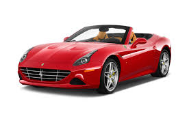 The ferrari california is a beautiful grand tourer with 2 doors, 4 seats and a hardtop convertible roof. 2015 Ferrari California Buyer S Guide Reviews Specs Comparisons