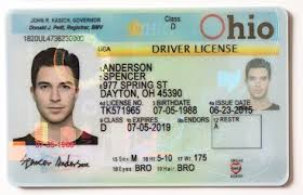 Id-anytime Fake Sell com Novelty Driver's - Ids Licenses
