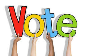 vote க்கான பட முடிவு