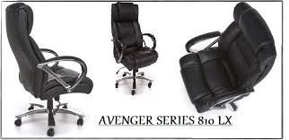 computer chairs for heavy people. Inspiration Ideas Computer Chairs For Heavy People