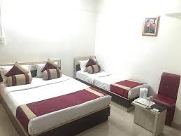 Aishwarya Suites Aishwarya Hometel Hotel Mysore Rooms Rates Photos Reviews