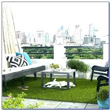 circular outdoor rug grass new fake artificial indoor rugs small round faux c fake grass outdoor rug