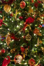 bethlehem lighting christmas trees. Bethlehem Offers High Quality Synthetic Foliage For Trees, Wreaths And Garlands, Pre Lit Or Unlit. We Also Offer Custom Fabrication In Size Shape. Lighting Christmas Trees