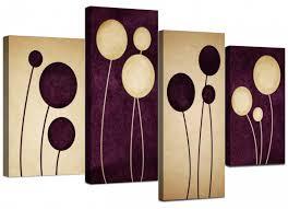 Wall Art Sets For Living Room Inspiring Wall Art For Living Room Ideas Home Interior Exterior